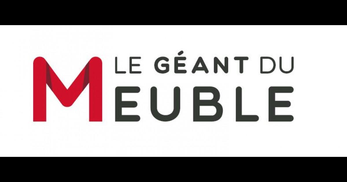 Geant Du Meuble Espritmeuble 2019